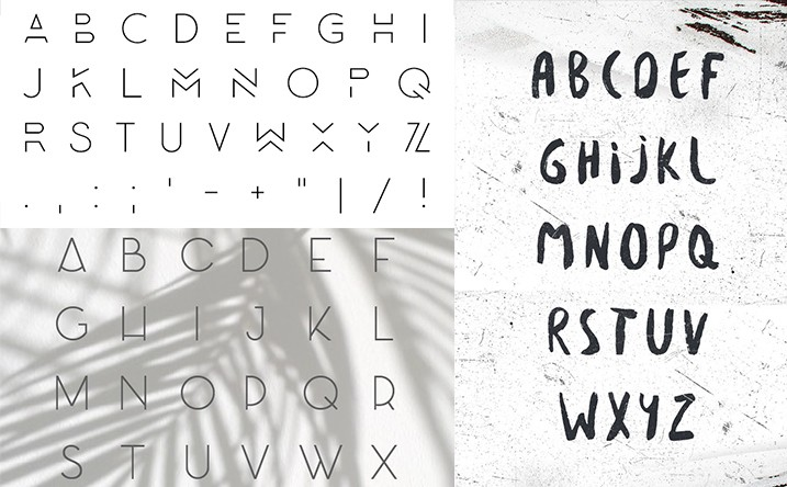 fonts_behance_set2