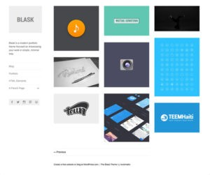 blask_wordpress_theme