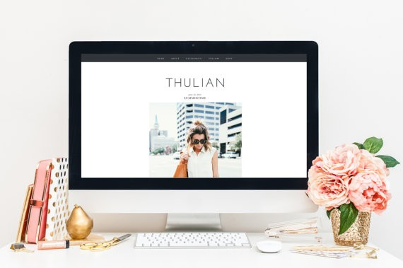 thulian_wordpress_theme