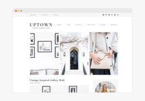uptown_theme