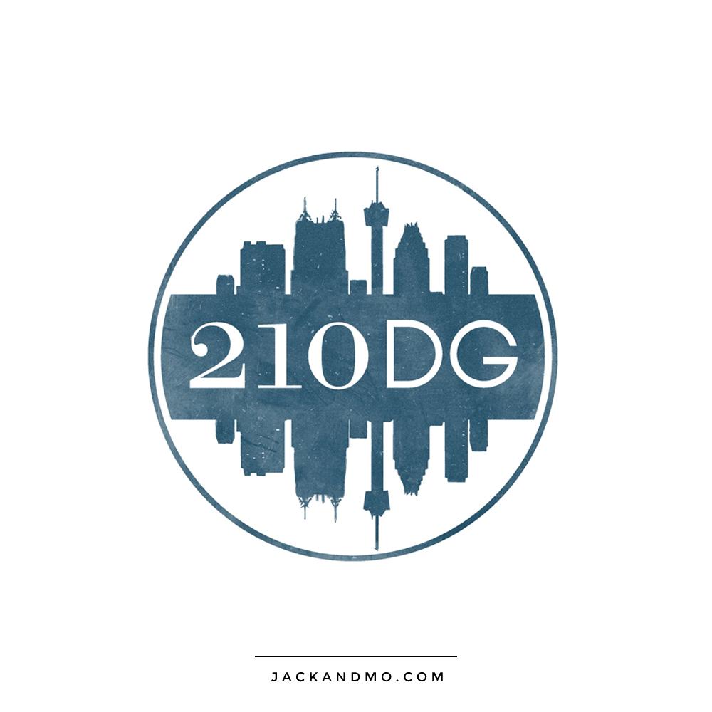 DG210_logo_design