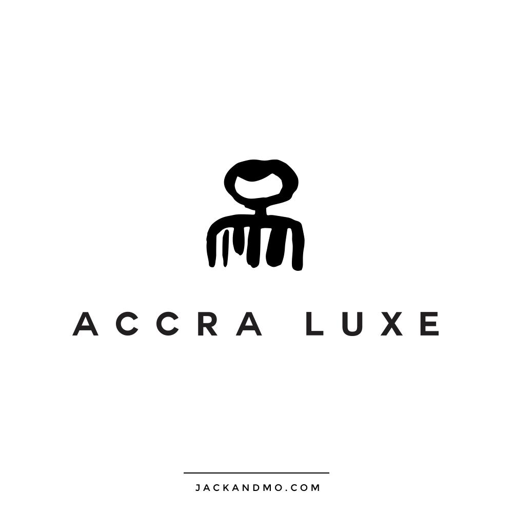 accra_luxe_logo