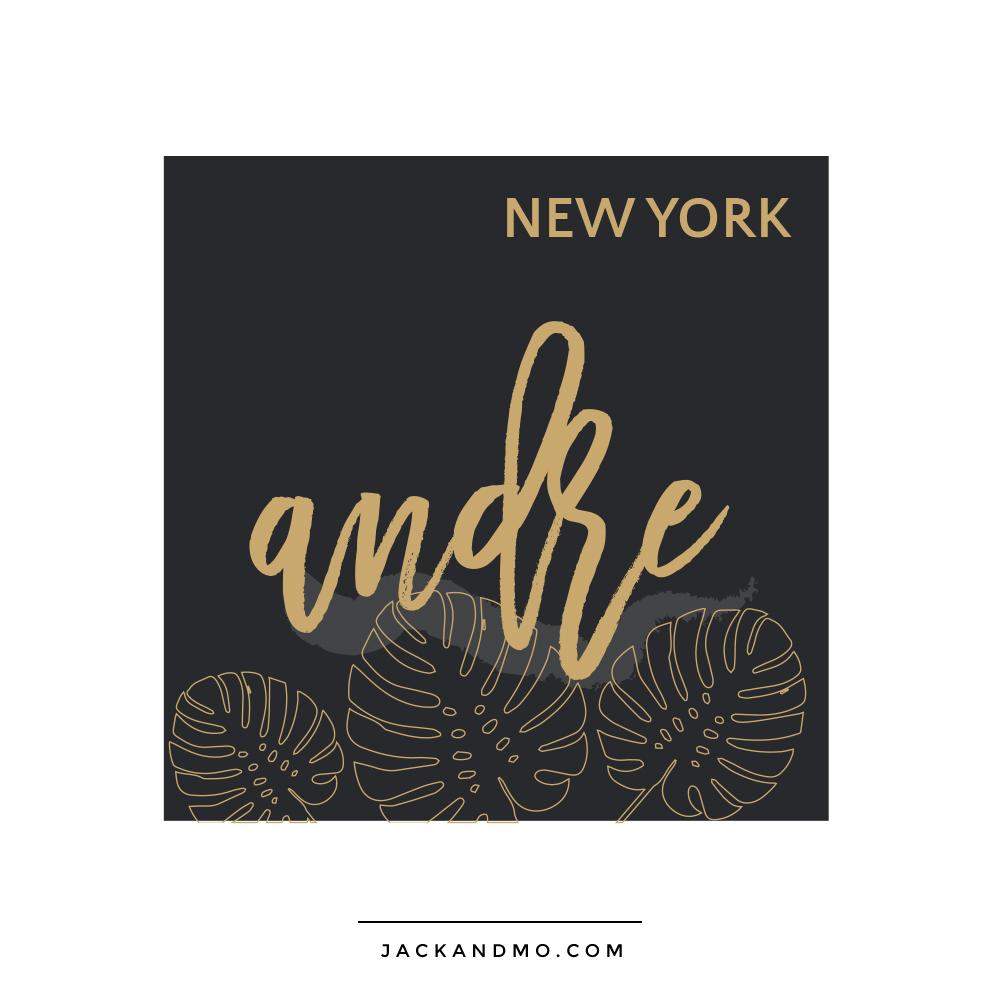 andre_new_york_custom_logo_design_jack_and_mo