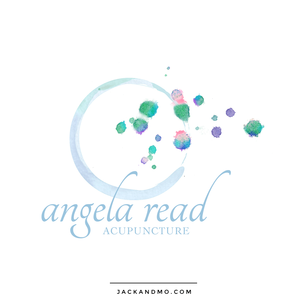 angela_read_acupuncture_logo