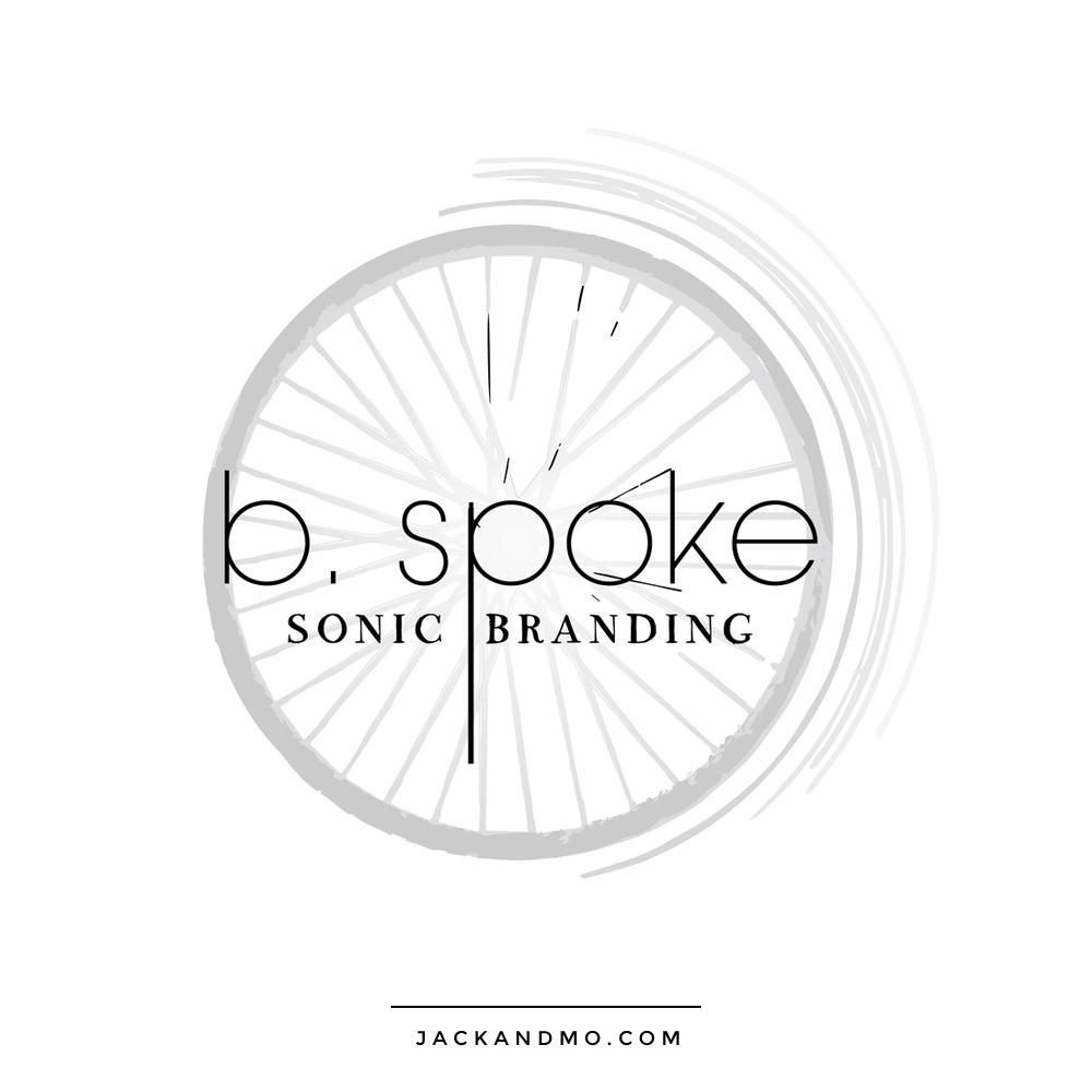 b_spoke_sonic_branding_logo