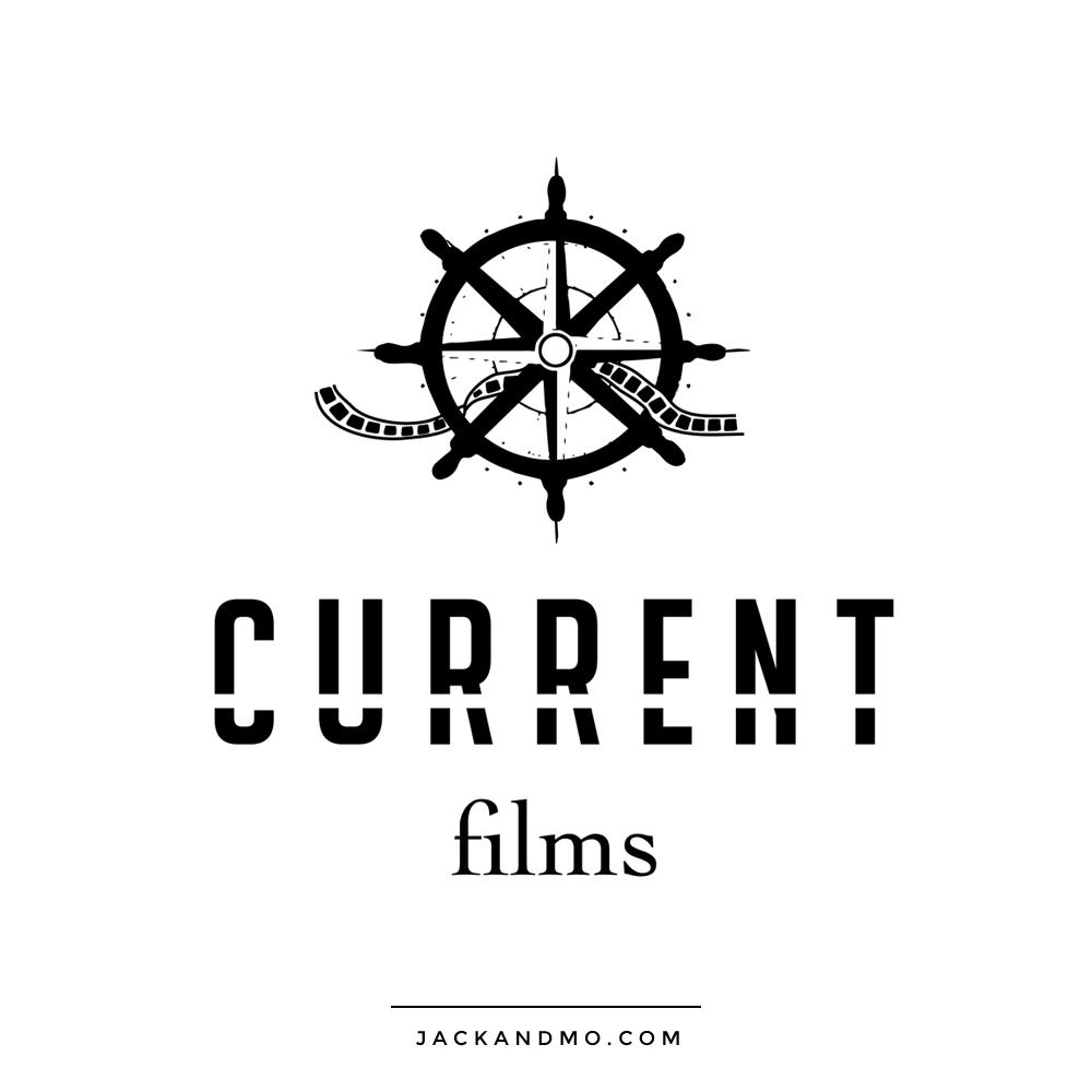 current_films_logo