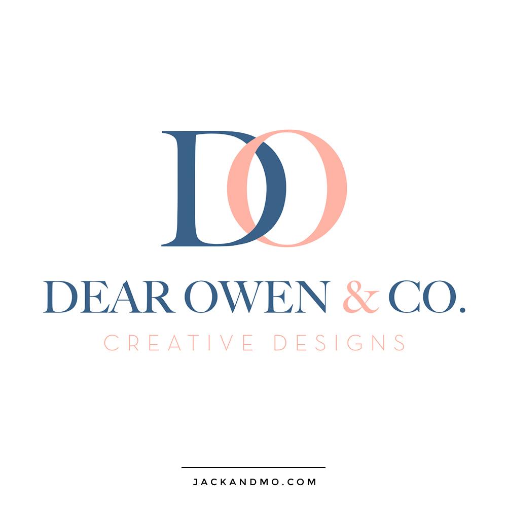 dear_owen_co_creative_designs_logo