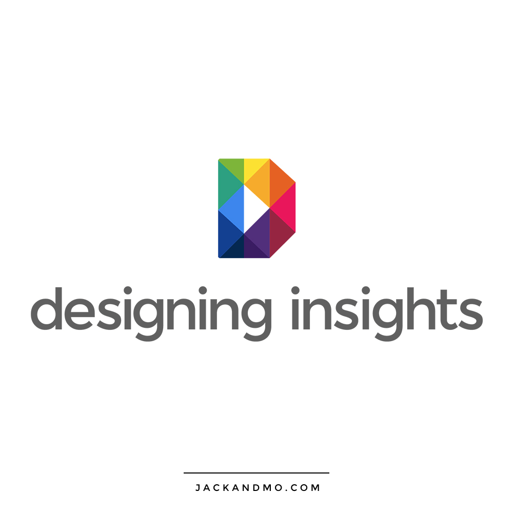 designing_insights_logo_design_jack_and_mo