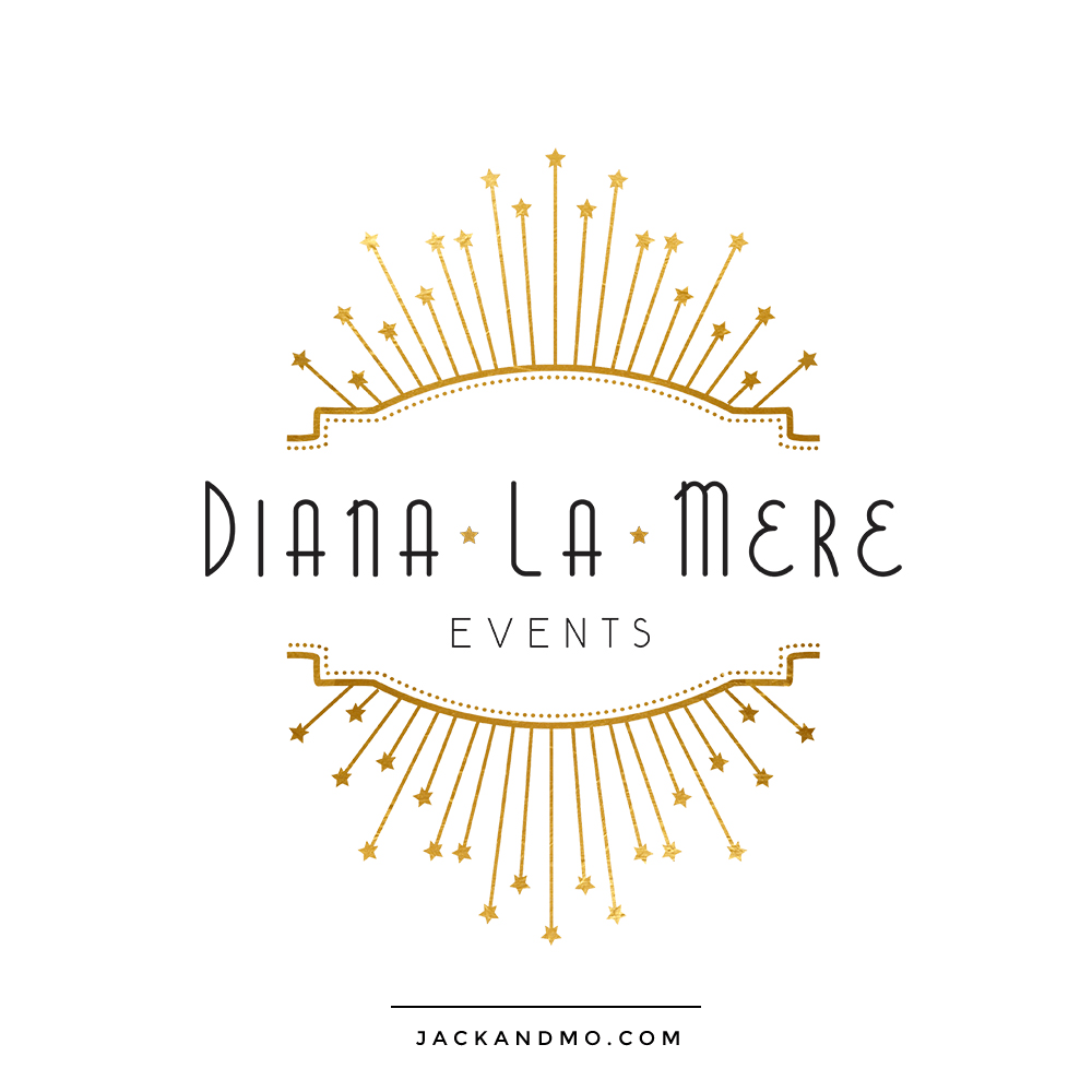 diana_la_mere_events_logo