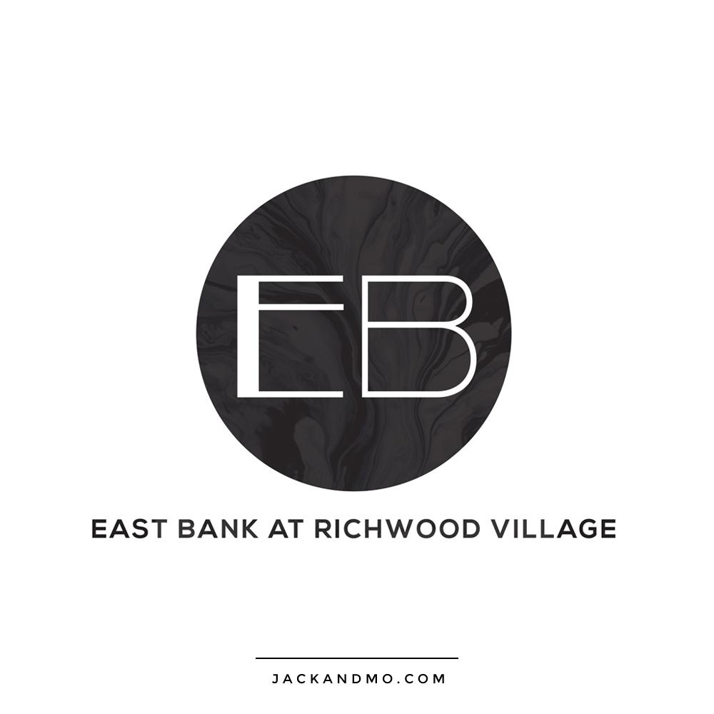 east_bank_logo