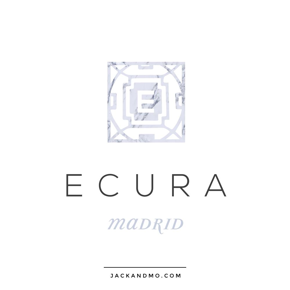 ecura_logo_design_gorgeous_marble_jack_and_mo