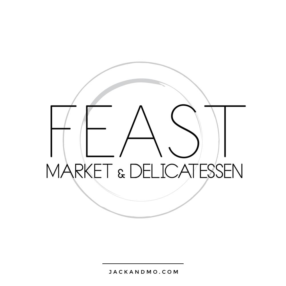 feast_market_delicatessen_logo_design_branding