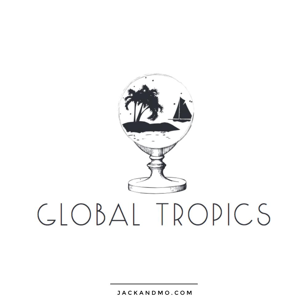 global_tropics_logo