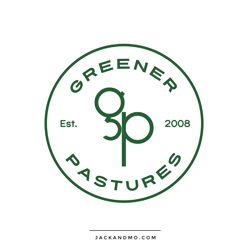 greener_pastures_logo_design