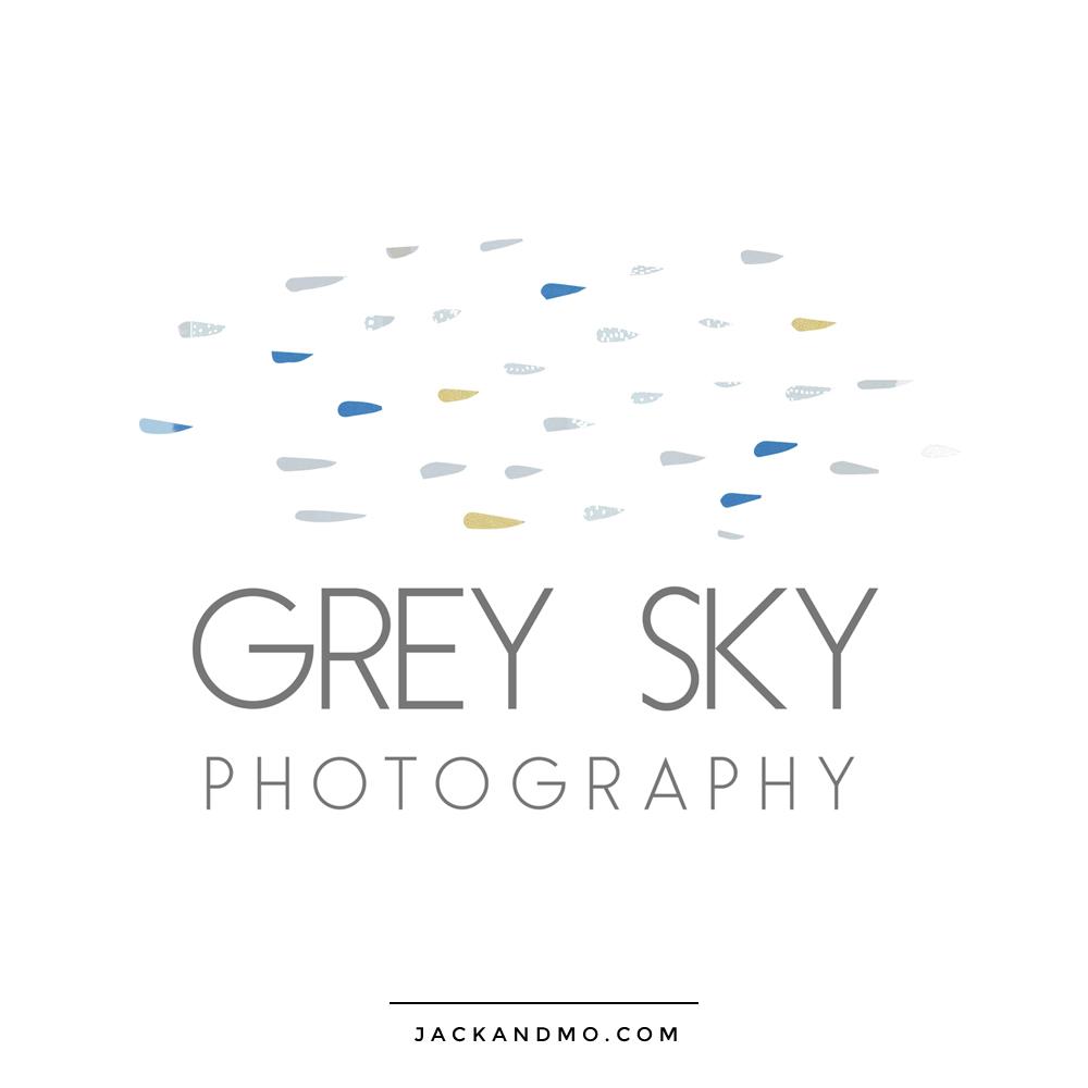 grey_sky_photography_logo