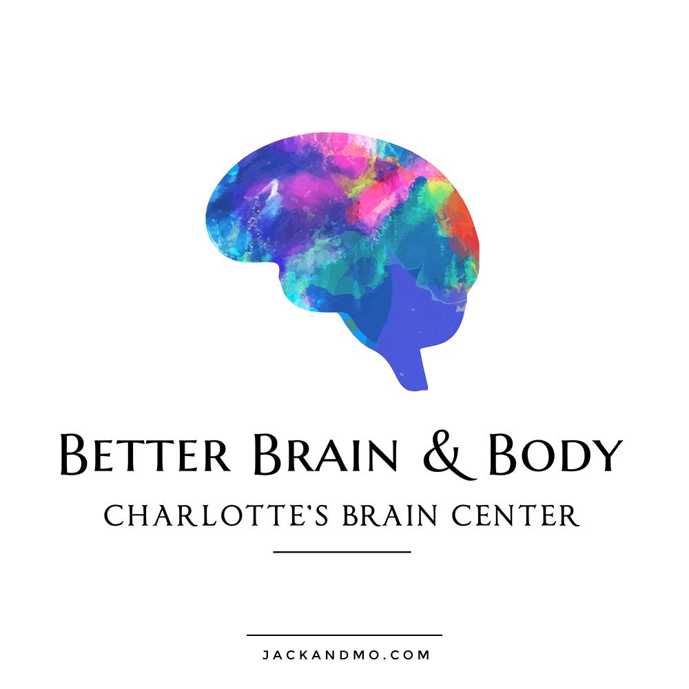 jack_and_mo_better_brain_and_body_charlotte_brain_center_custom_logo