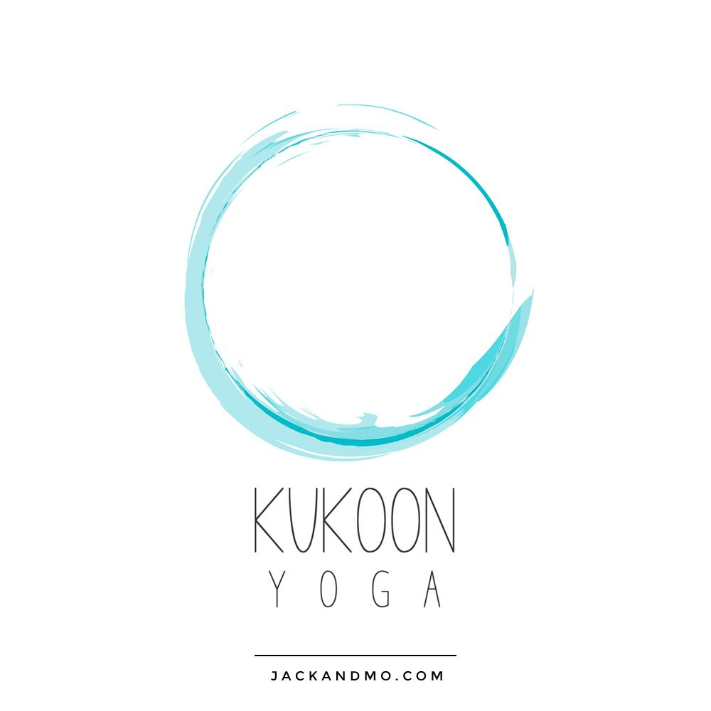 kukoon_yoga_logo