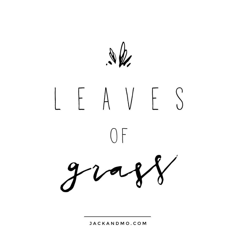 leaves_of_grass_logo