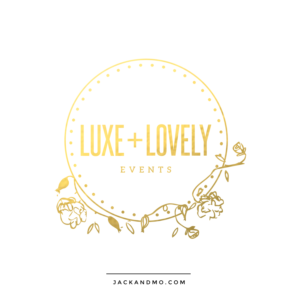 luxe_lovely_events_logo