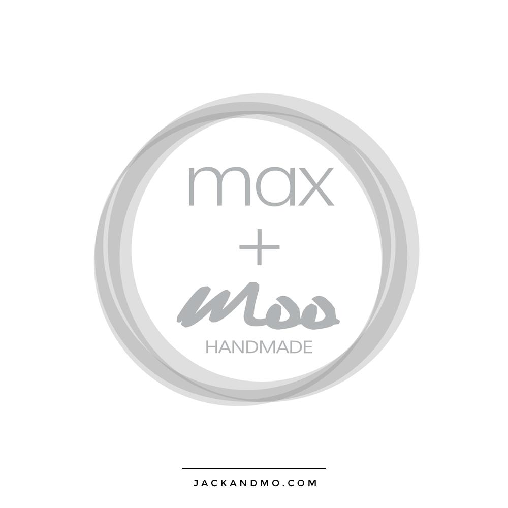 max_and_moo_handmade_logo