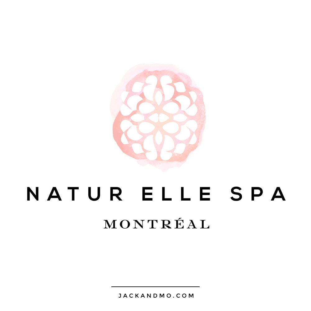 natur_elle_spa_montreal_logo