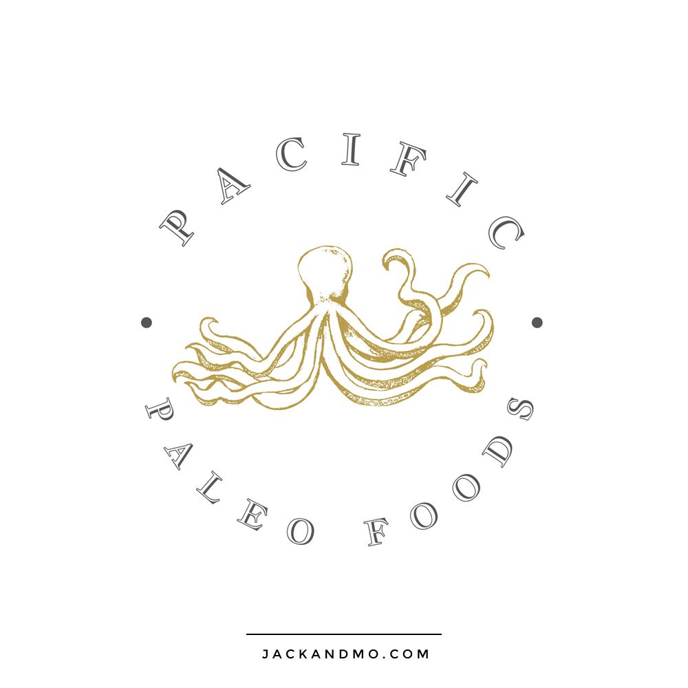 pacific_paleo_foods_logo
