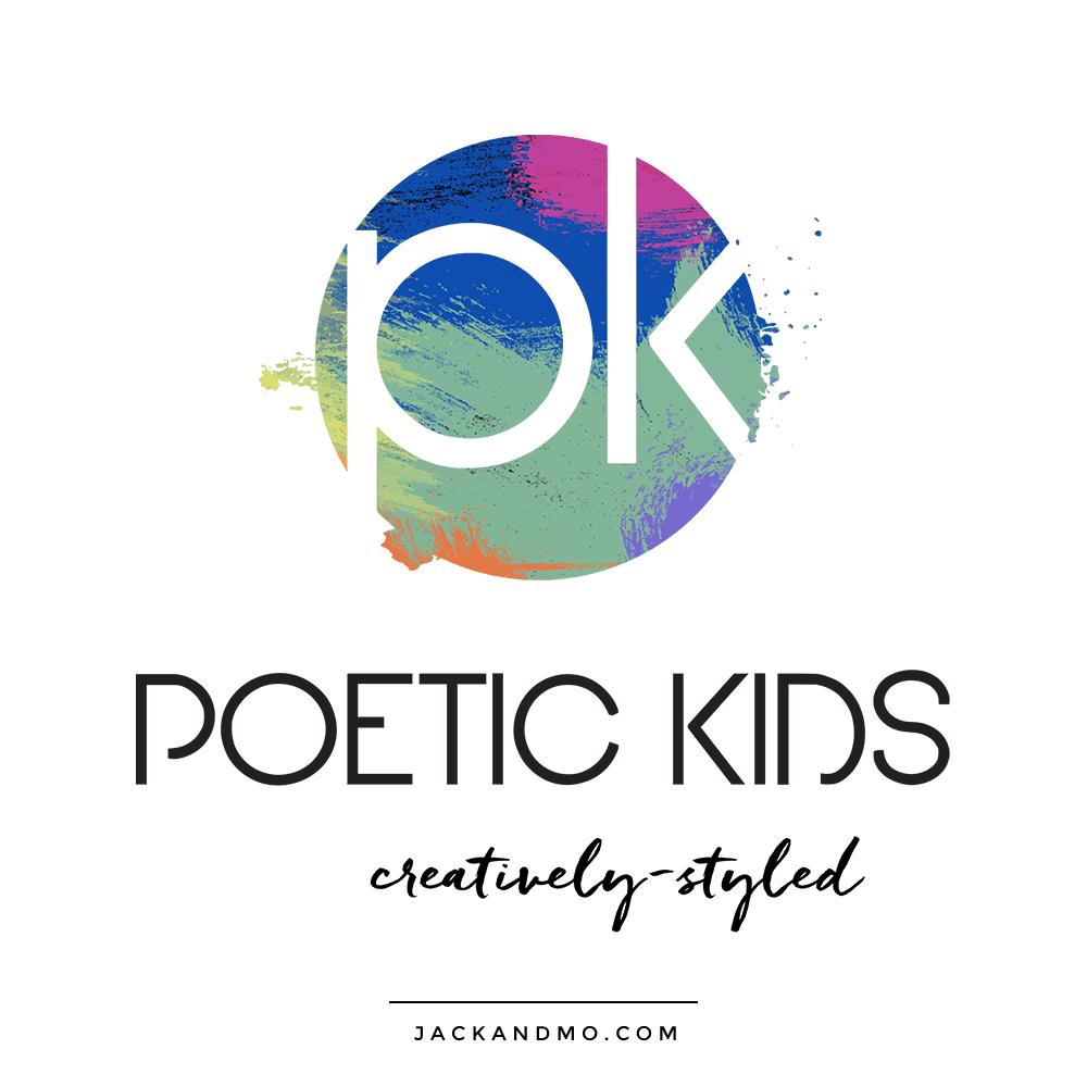 poetic_kids_custom_logo_design_painted_jack_and_mo