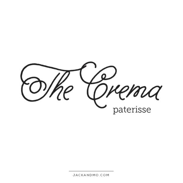 Curvature Premade Logo Design