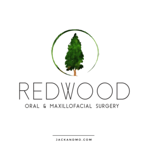 redwood_oral_maxillofacial_surgery_logo_dds
