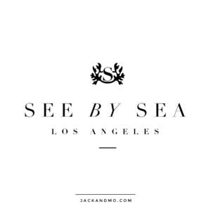 see_by_sea_simple_modern_boutique_logo