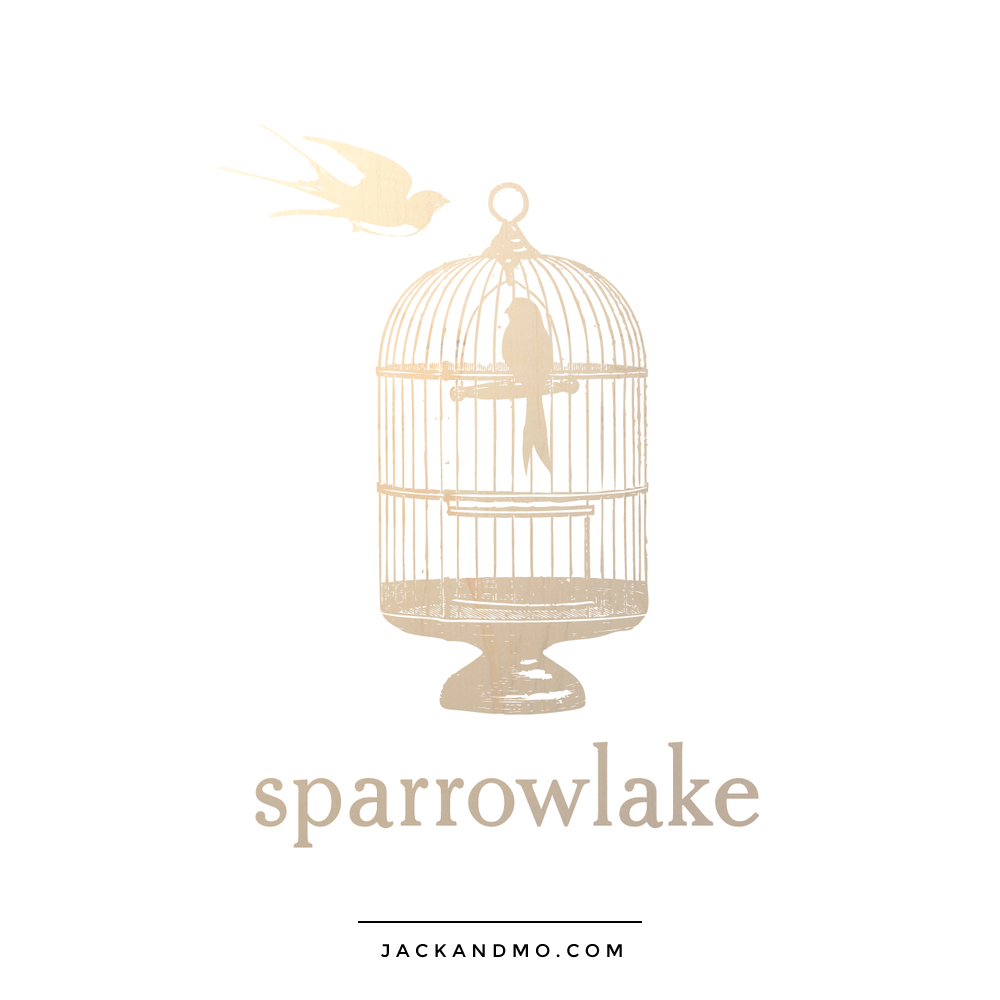 sparrowlake_logo
