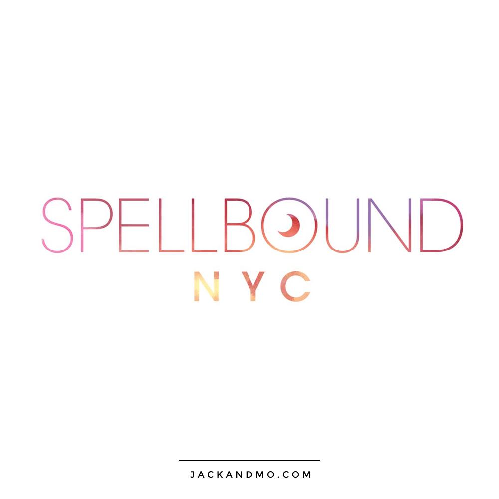 spellbound_nyc_logo