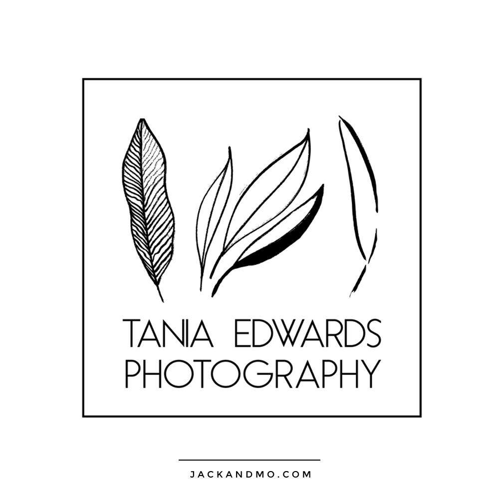 tania_edwards_photography_logo