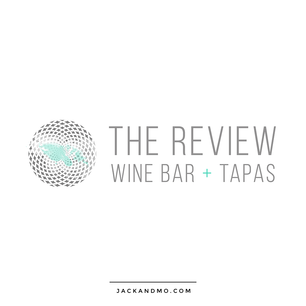 the_review_wine_bar_tapas