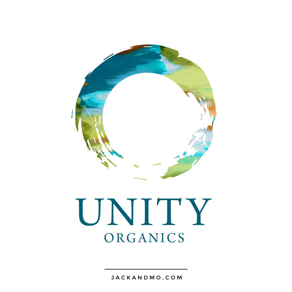 unity_organics_logo_hand_painted
