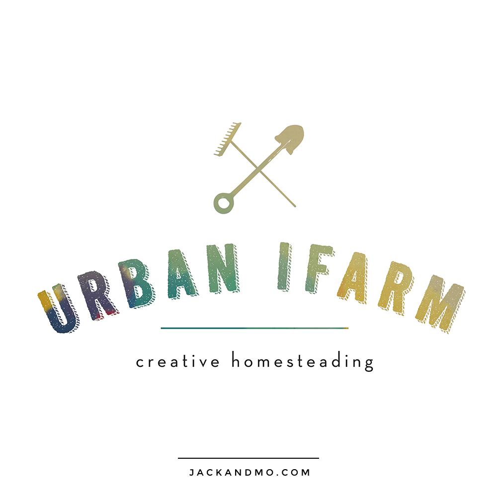 urban_ifarm_custom_logo_design_jack_and_mo