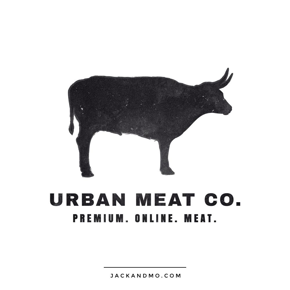 urban_meet_co_logo
