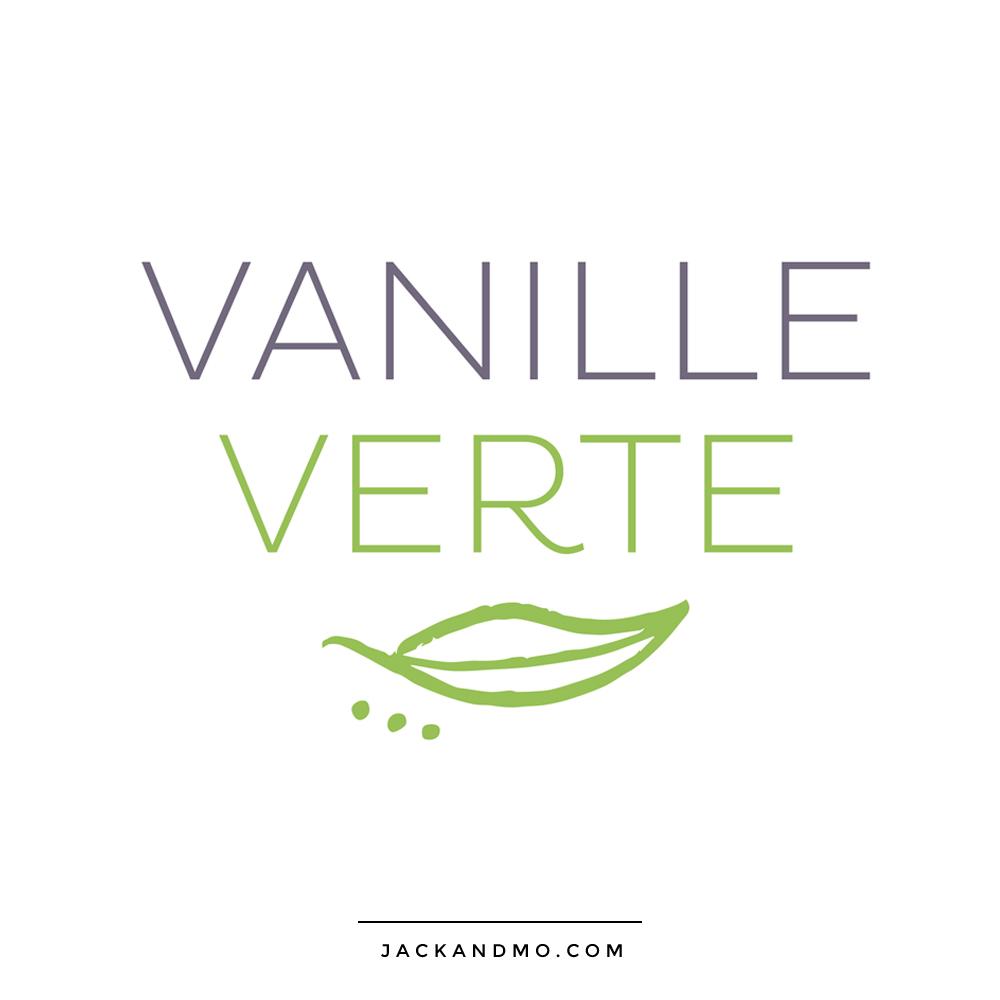 vanille_verte_logo