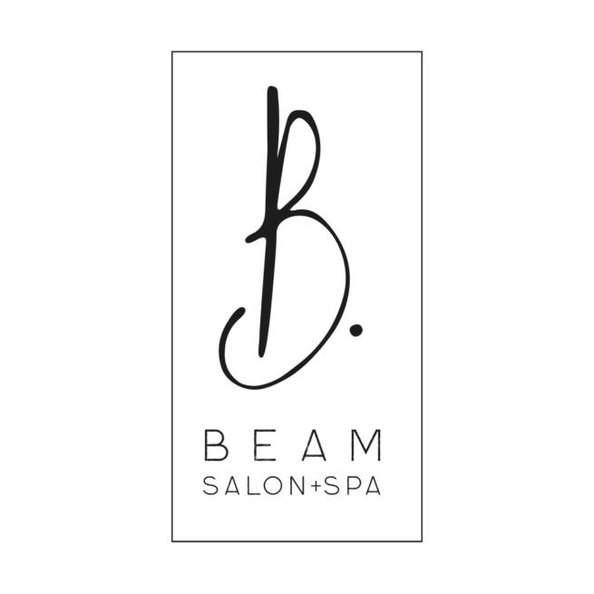 Beautiful Deluxe Quick Premade Logo Design