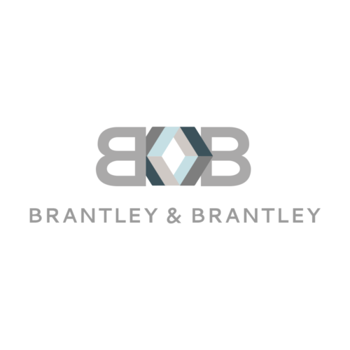 Premade Logo Design for Law Firm Attorney