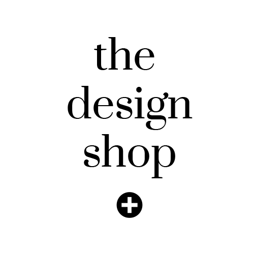 Logo Design and Branding by Jack and Mo
